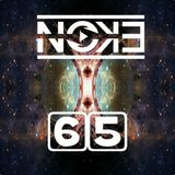 DJ Noke it's All About HOUSE 65 (House Set)