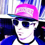 Tonverschieber - a Little Techno Mix PLZ