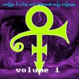SinglesBsidesInternetOnly Volume 1