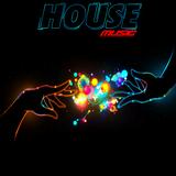 mix and remix2