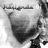HAÇIENDA 01