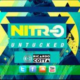 NITRO UNTUCKED By RICARDO COTTA