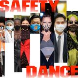 Safety Dance Party
