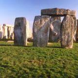 Episode 431: Europa prehistórica