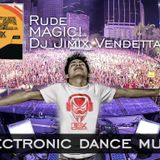 Magic! - Rude Remix [Dj Jimix Vendetta]