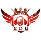 Good Vibes - Dj Edd