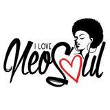 "Neo-Soul ""Sunrise"" Mix"