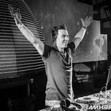 Drop It! Radio Episode 2: Best Of Hardwell Mix - Mixed by VX