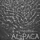 Al Paca: SLOWCASE 30
