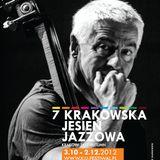 Jazz Alchemist Radio 19.11.2012 to introduce Barry Guy New Orchestra week