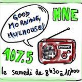 Good Morning Mulhouse - Saison 2 Episode 13 - 01/04/2017