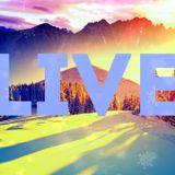 V3R - Live #006 (NYDJAY by NEW YORKER– [V3R] - [Пермский Край города Александровск]