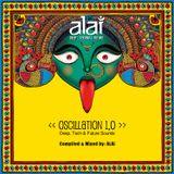 ALAi - Oscillation 1.0