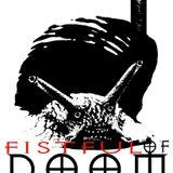 Fistful of DOOM Vol. 5 (2)