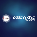 Deep N' Chic By Sami 2017 Vol.04