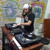 Reggae  a Hip Hop mix- Dj Benjahnek ( Samostatná hudební část pořadu Vrak Show 15. Budhismus )