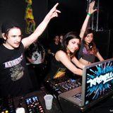 Worldwide DJS Quest May 31 2013 by Joey Kato
