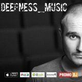 Mihai Popoviciu - guest mix 89(25.04.15)