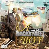 Mr Lee - A Backstreet Boy