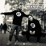 Next Level Podcast Special - Mixed by DUBLIC