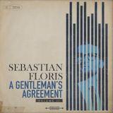 A Gentleman's Agreement Volume 2