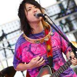 アルカラ(Arukara) 2012-09-02 SWEET LOVE SHOWER 2012