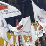 Ο Τίτος Καρίμαλης για την υποψηφιότητα Σταυρινάδη και την στήριξη από το ΣΥΡΙΖΑ