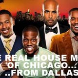 The Real House Music from Chicago....From Dallas - Dj Vance