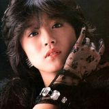 中森明菜 Akina Nakamori 1984 Nonstop Medley