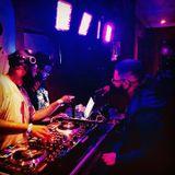 Jit Mix March '18