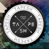 Tapesh @ Ritter Butzke - Berlin 2013