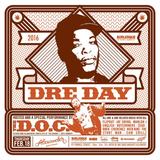 Nick Bike - Dre Day 2016