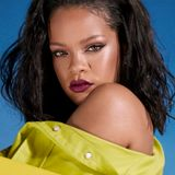 RIHANNA R&B CLASSICS ~ MIXED BY DJ XCLUSIVE G2B (HOTTEST CHICK IN THE GAME)