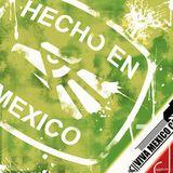 ¡Viva México cabrones! Set talento mexicano