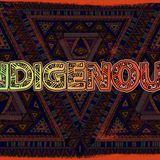 Indigenous Festival Promo Mix