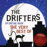 MICHAEL WILLIAMS (THE DRIFTERS) interviewed by RICHARD OLIFF