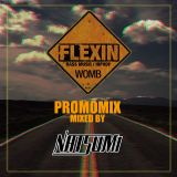 FLEXIN PROMO MIX by NATSUMI