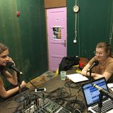 MMN radio: vendég LAU