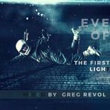 EVE OF THE FIRST LIGHT