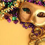 Emisión 4. Il Carnevale di Venezia