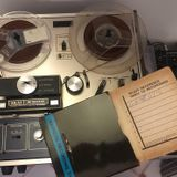 """EB tapes""-Naples Palasport February 6th 1974"