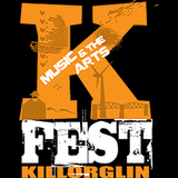 KFest Special Day One 2015-05-29