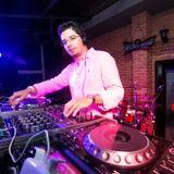 WORK HARD PLAY HARD SP - BETO TOLEDO DJ SET