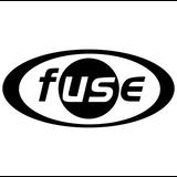 Fuse 4 Octobre 1997 DJ Dave Clarke Eurodance Party