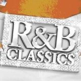 R&B Classics Collection Vol.1