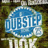 U.O.K. - Chillstep Place 1 (GM for Dubstep Avenue rMix 107.3fm)