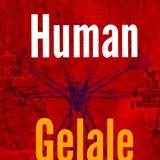 Human [Gelale #4]