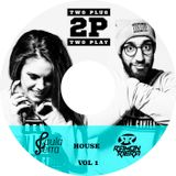 2P House Session 16 vol 1