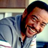 A Lovely Night: Bill Withers In A Modern Mood