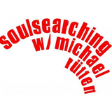 Dusty - dj mix for Soulsearching #733 - Soul, Boogie, Disco, Classics...